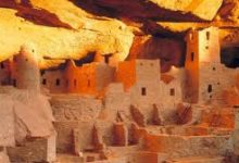 Mesa Verde Discovery Tour