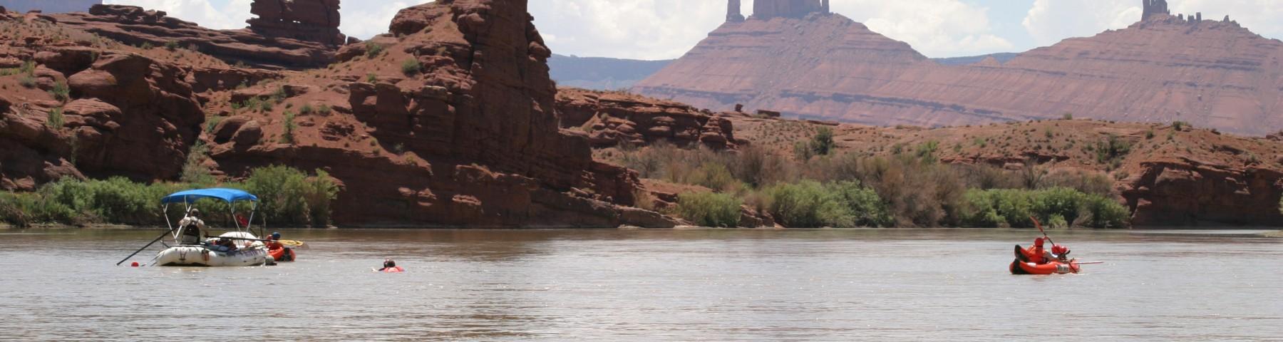 moab2