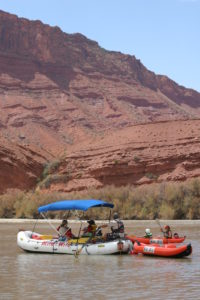 Raft&KayaksMoab