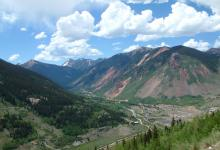 Guided Colorado Jeep Tours