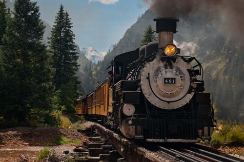 train-1
