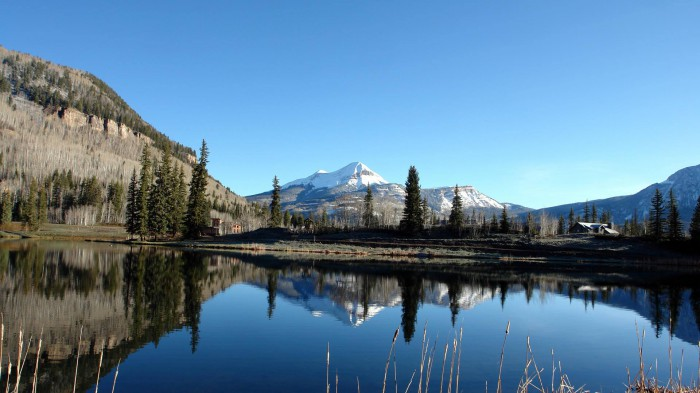 Purgatory Resort on Your Durango Vacation