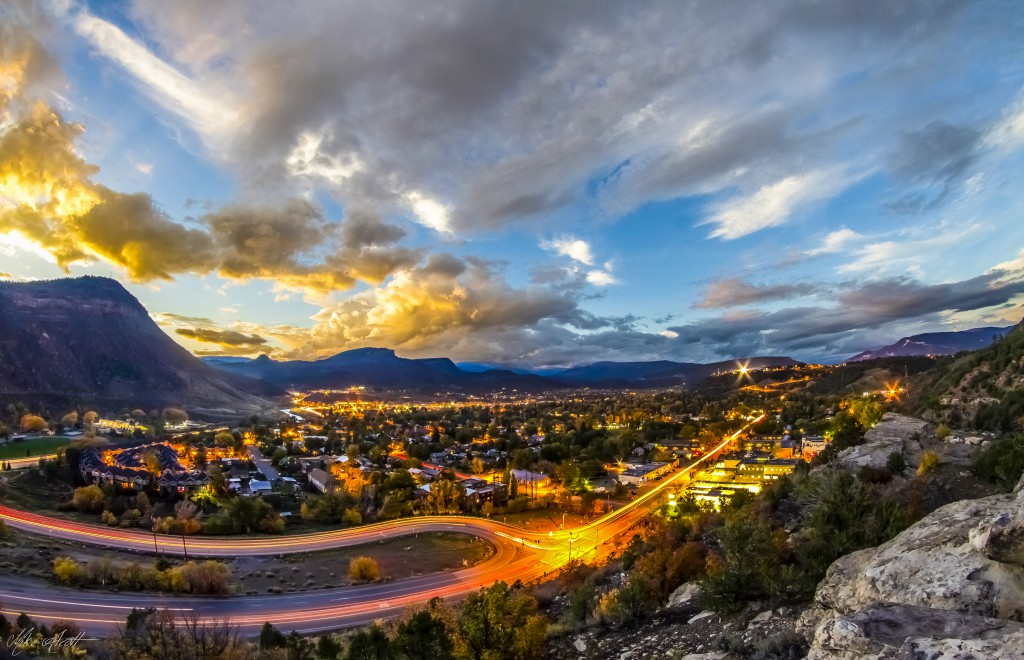 Explore Colorado Adventures in Durango Colorado