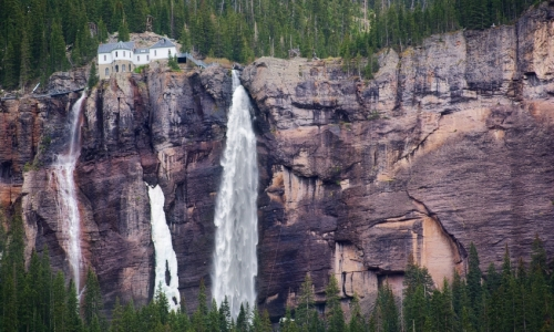 Things To Do In Telluride Telluride Activities Mild 2